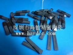 氮化硅陶瓷噴嘴火嘴