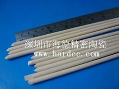 氧化铝陶瓷轴