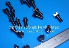 氮化硅陶瓷材料