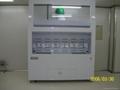 硅片腐蝕機 1