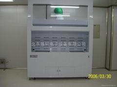 硅片腐蚀机
