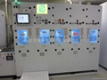 LED清洗機