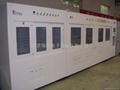 全自動硅料清洗機