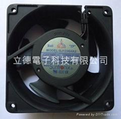 SAN JUN 風扇SJ123