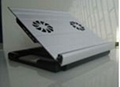 Notebook Stand 4