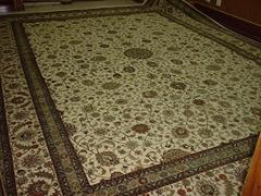 Sell Handmade Persian si