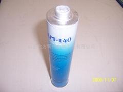 山泉AM-140高等聚氨酯密封胶