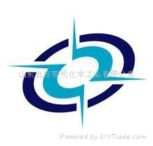中國兵器工業集團