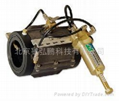 N800-50电磁珐