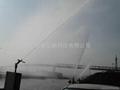 美國尼爾森SR75大噴槍噴淋噴霧除塵 3