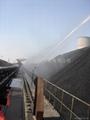 美國尼爾森SR75大噴槍噴淋噴霧除塵 4