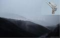 BGA26421噴淋噴霧除塵大