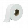 Softness Jumbo Roll Tissue Paper