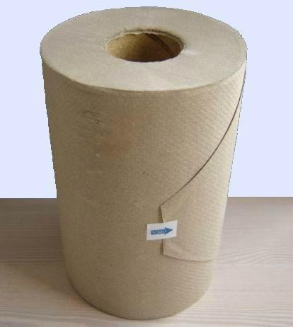 Hand Paper Towel 3