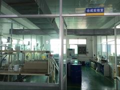 深圳市聚成硅业科技有限公司