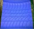供應汽車輪胎模具用加成型液體硅橡膠 3