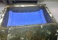 供應汽車輪胎模具用加成型液體硅橡膠 4