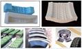 供應汽車輪胎模具用加成型液體硅