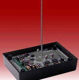 供应LED电子灌封液体硅胶 2