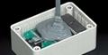 供应LED电子灌封液体硅胶 4