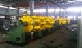 Steel Wire Armoring Machine 4