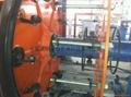 屏蔽铠装系列生产线