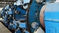 SKET TYPE OPGW  Planetary Stranding Machine 3