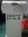 Spark Testing Machine