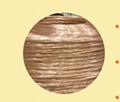 UL+Z-1800+255/12型銅杆連鑄連軋生產線 4