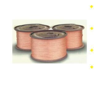 Medium Copper Wire Drawing Machine with Annealer 4