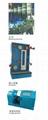 Medium Copper Wire Drawing Machine with Annealer 2