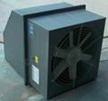 HINV系列空调箱用无壳风机 6