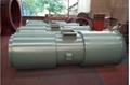 SATM 系列隧道射流风机 7
