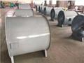 大型可調角度軸流風機-汽車實驗室 4