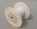 塑料線盤 1