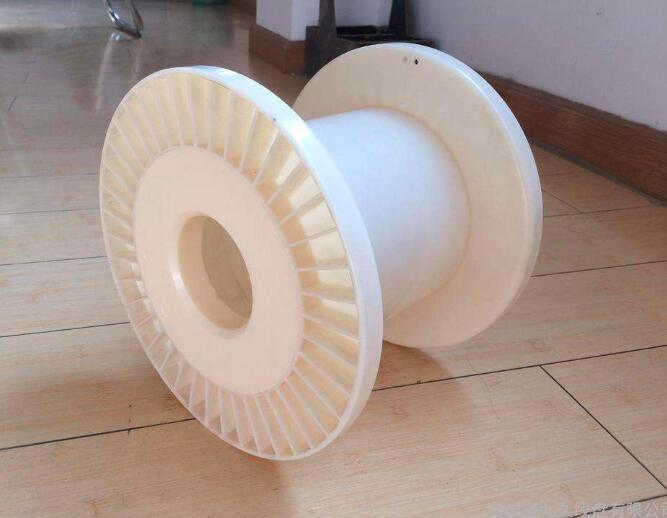 塑料線盤 3