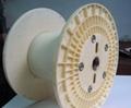 塑料線盤 5