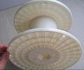 塑料線盤 7