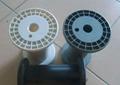 塑料線盤 8