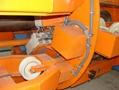 OPGW籠絞機 8