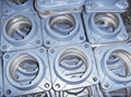 SKF BEARINGS HOUSE ON SALE
