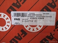 FAG SKF INA BEARINGS ON SALES 545716