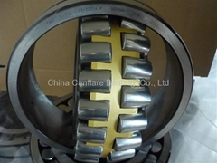 FAG ROLLER BEARINGS 23132E1A.M