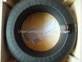 TIMKEN 128160CD/EE128110