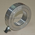 bearing hydraulic nut