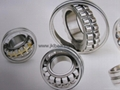SKF spherical Roller bearings