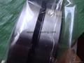 SKF 23096CA/W513 23088CA/W33