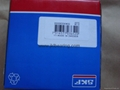 SKF 23096CA/W513 23088CA/W33 4