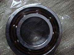 Ball bearings-all kinds