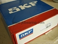SKF BEARINGS FOR SAlES